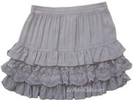 3 Pommes Skirt 3527184