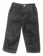 3 Pommes Jeans 3722202