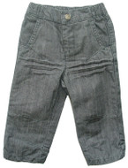 3 Pommes Denim Pants