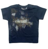 3 Pommes T-Shirt 3710302n