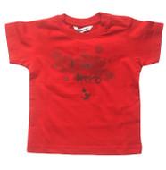 3 Pommes T-Shirt 3710302