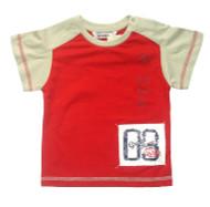 3 Pommes T-Shirt 3710342