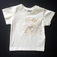 3 Pommes T-Shirt 3710342w
