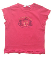 3 Pommes Top 3710002f