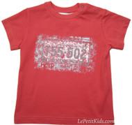 3 Pommes T-Shirt 3510003a