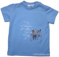 3 Pommes T-Shirt 3510003b