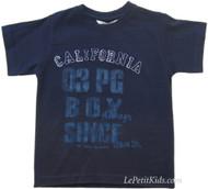 3 Pommes T-Shirt 3510025