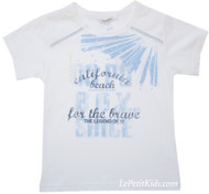 3 Pommes T-Shirt 3510105w