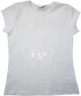 3 Pommes T-Shirt 3510224