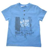 3 Pommes T-Shirt 3b10043