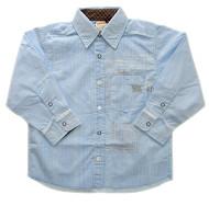 IKKS Shirt