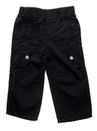 IKKS Pants 422040