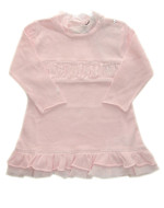 IKKS Knit Dress