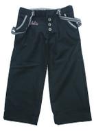 IKKS Pants 522011