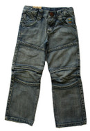 IKKS Jeans