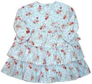 Floriane dress