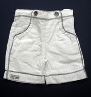 IKKS shorts