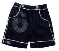 IKKS shorts 525010n