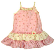 Floriane dress 5331081