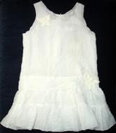 Floriane dress 5331451