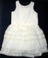 Floriane dress 5331571