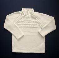 Floriane sweater 5418531