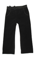 Floriane pants
