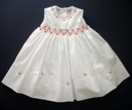 Sarah Louise Dress 6264