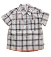 Petit Bateau shirt