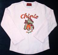 Chipie Tee 8210085
