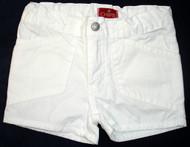 Chipie shorts