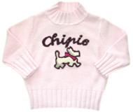 Chipie sweater