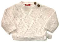 Chipie sweater 8218124