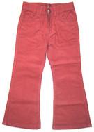 Chipie pants