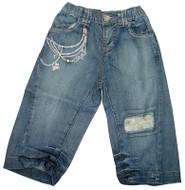 Chipie Jeans 8222124