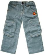 Chipie pants 8222125