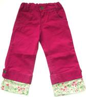 Chipie pants 8222285