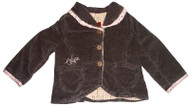 Chipie Jacket