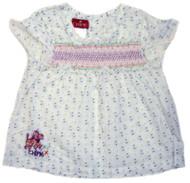 Chipie blouse