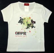 Chipie T-shirt 8310465