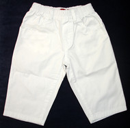 Chipie white jeans