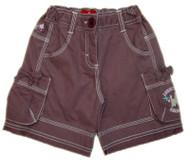 Chipie shorts 8325005