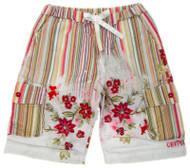 Chipie shorts 8325025