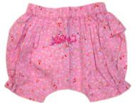 Chipie shorts 8326004f