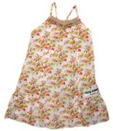 Chipie dress 8331225