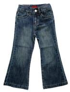 Chipie jeans 8422025