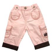 Chipie pants 8422064