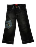 Chipie pants 8422085
