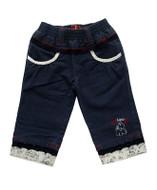 Chipie pants 8422184