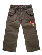 Chipie pants 8422225